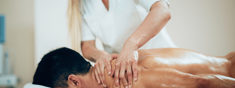 Sex Massage Parlors